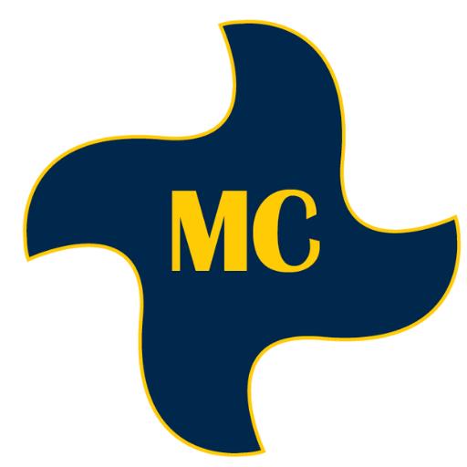 M.C. Carbide Tool Company